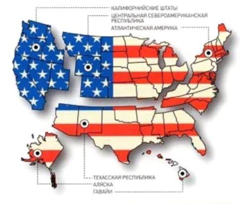 USA-RASPAD