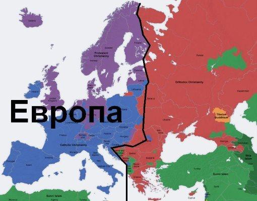 evropa-vanga