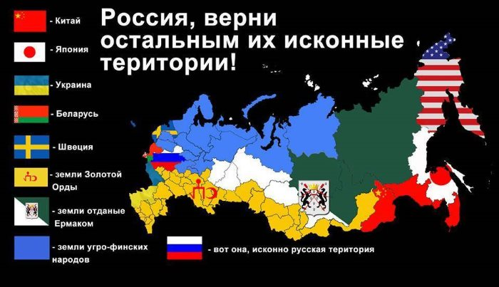 territory_russia
