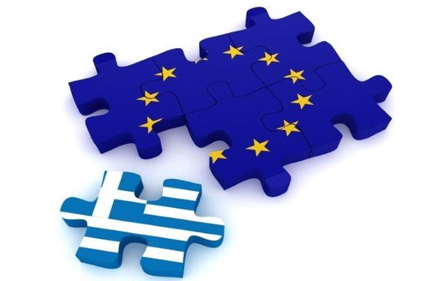 defolt-grecii1