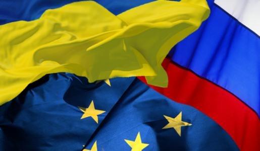 Ukraine-Russia-EC-int