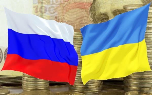 flag-ukraine-many