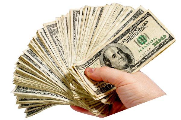 money_seosait