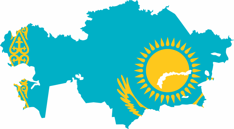 kazakhstan-flag-colors-11