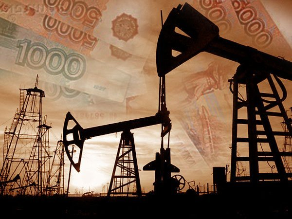 oil-kurs-usd-rur-1