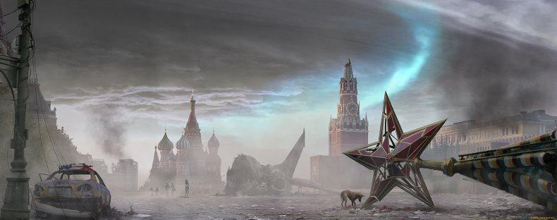 russia-krax-2