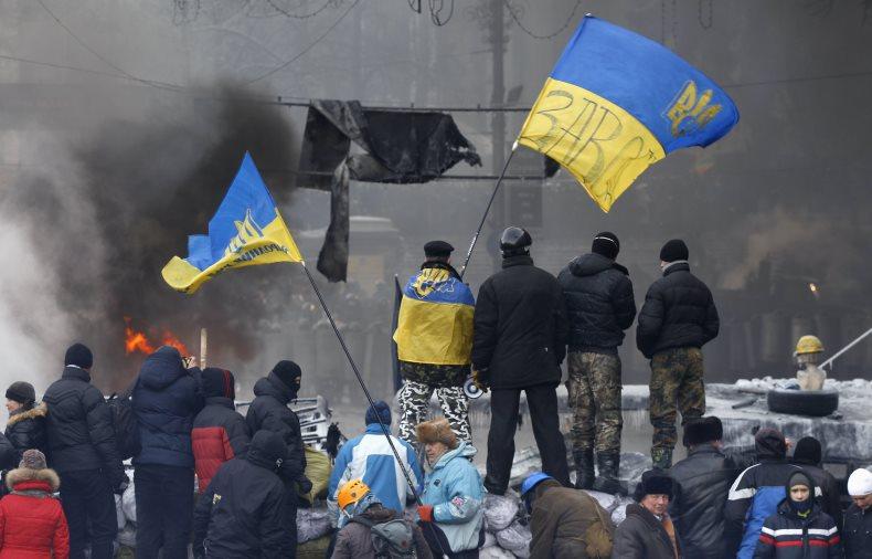 ukraine-majdan-var-1