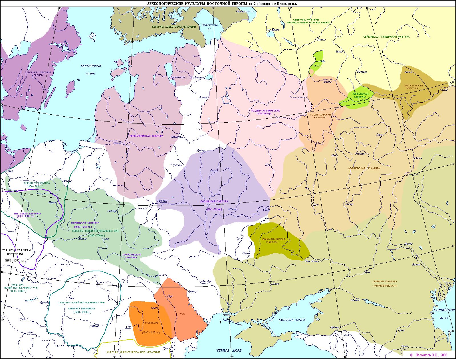 002-europe-1500-1000