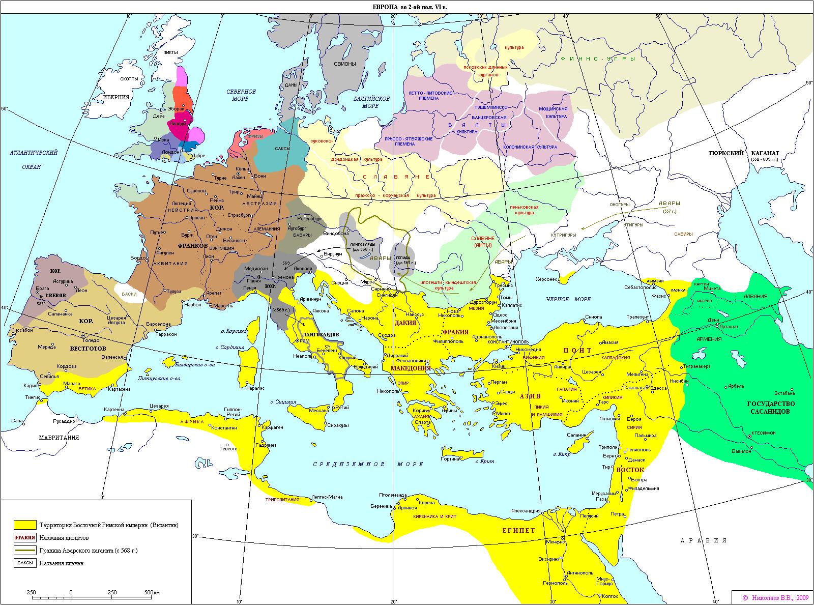 014-europe550-600