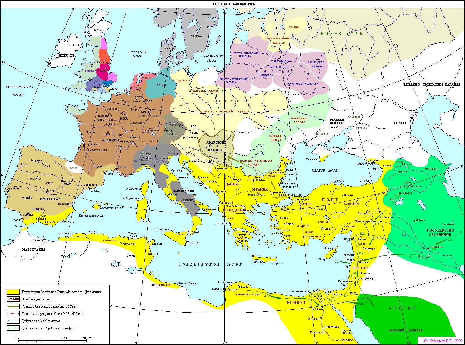 015-europe600-650