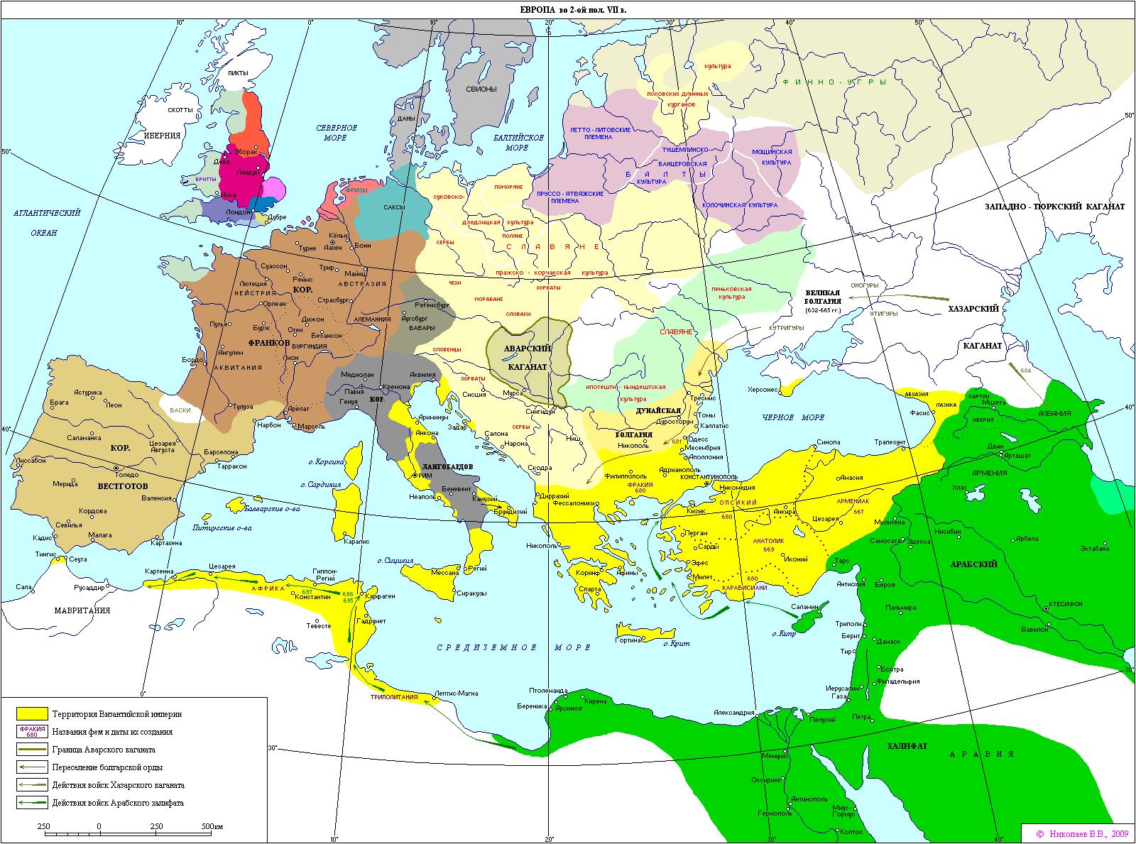 016-europe650-700