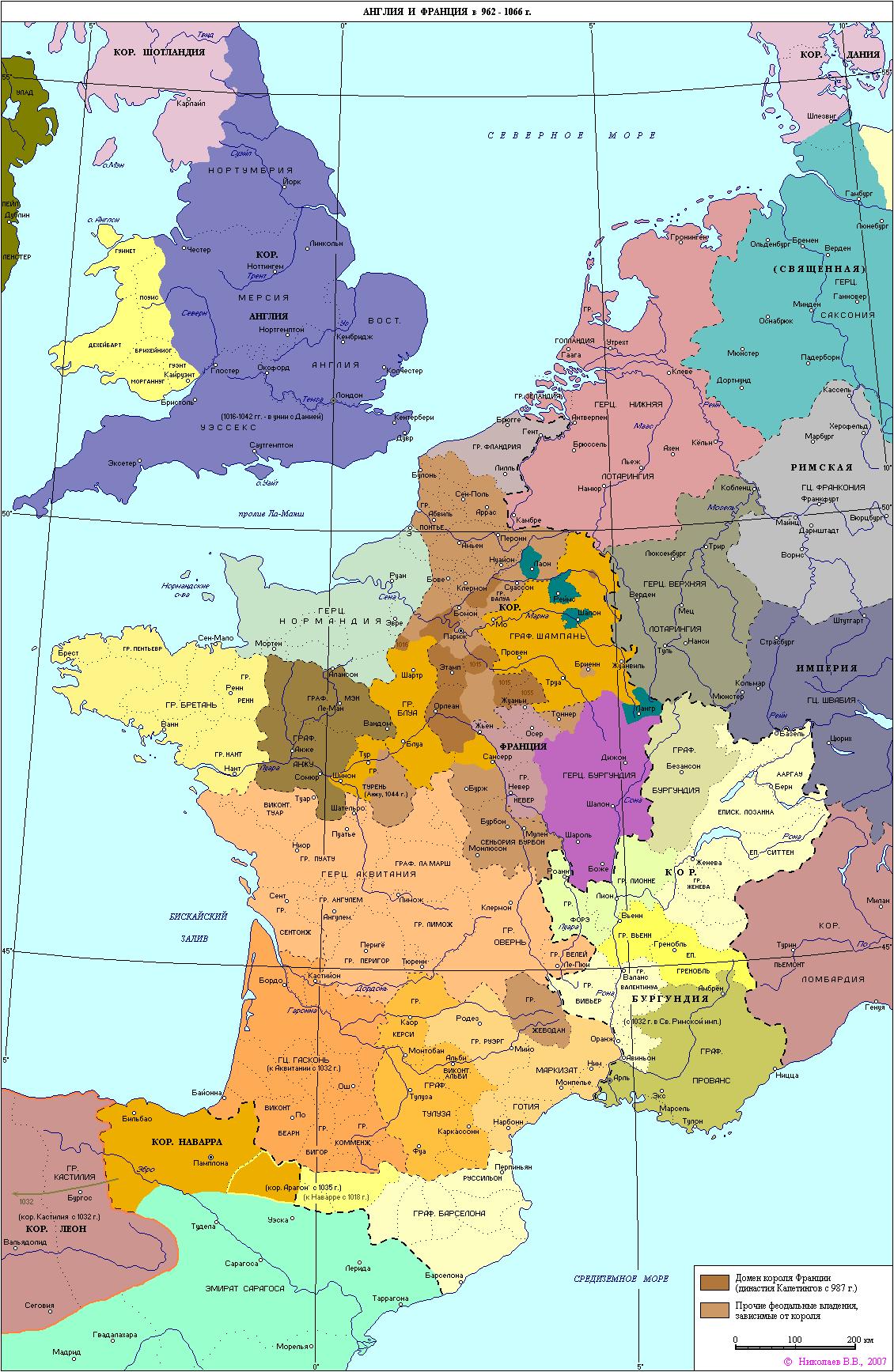 023-europe962-1066