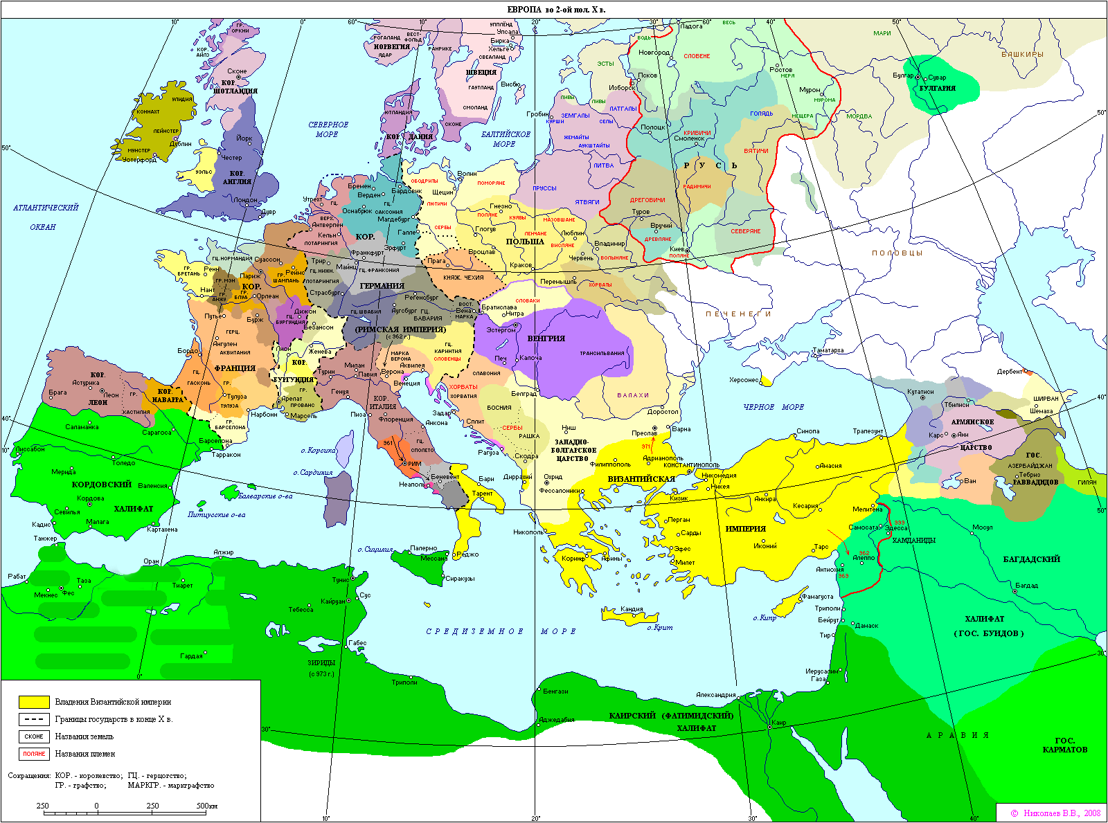 025-europe950-1000