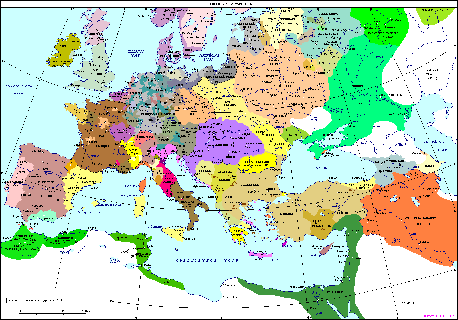 037-europe1400-1450