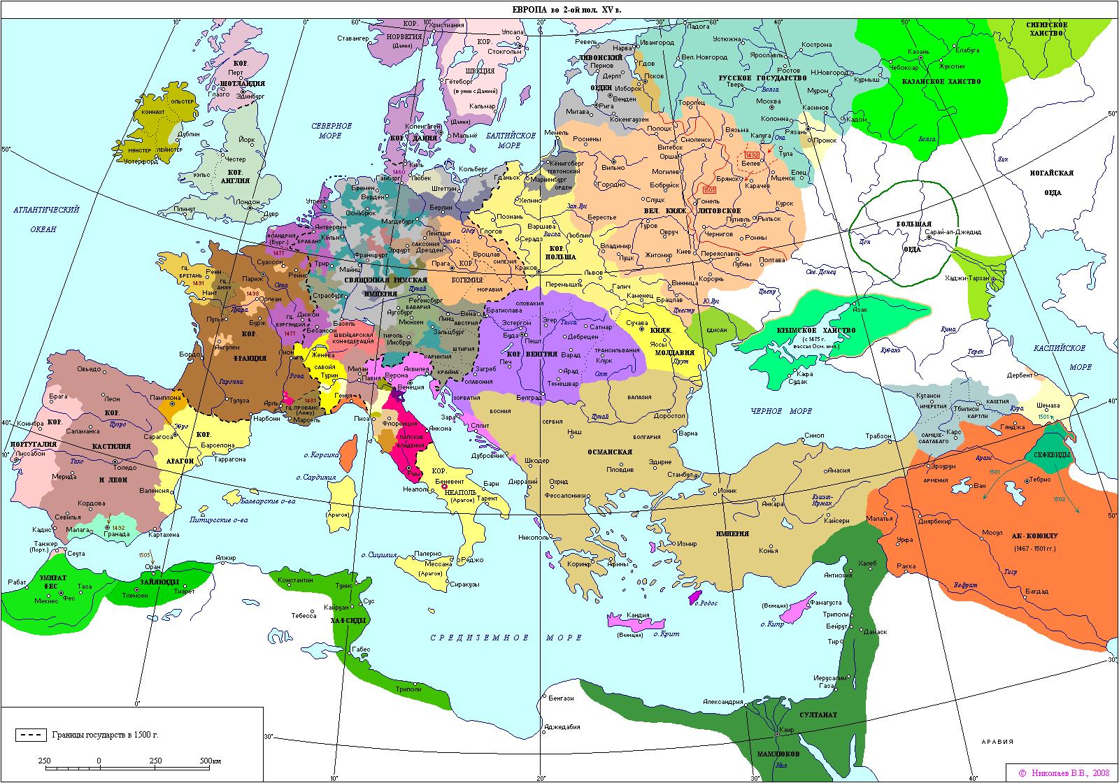 038-europe1450-1500