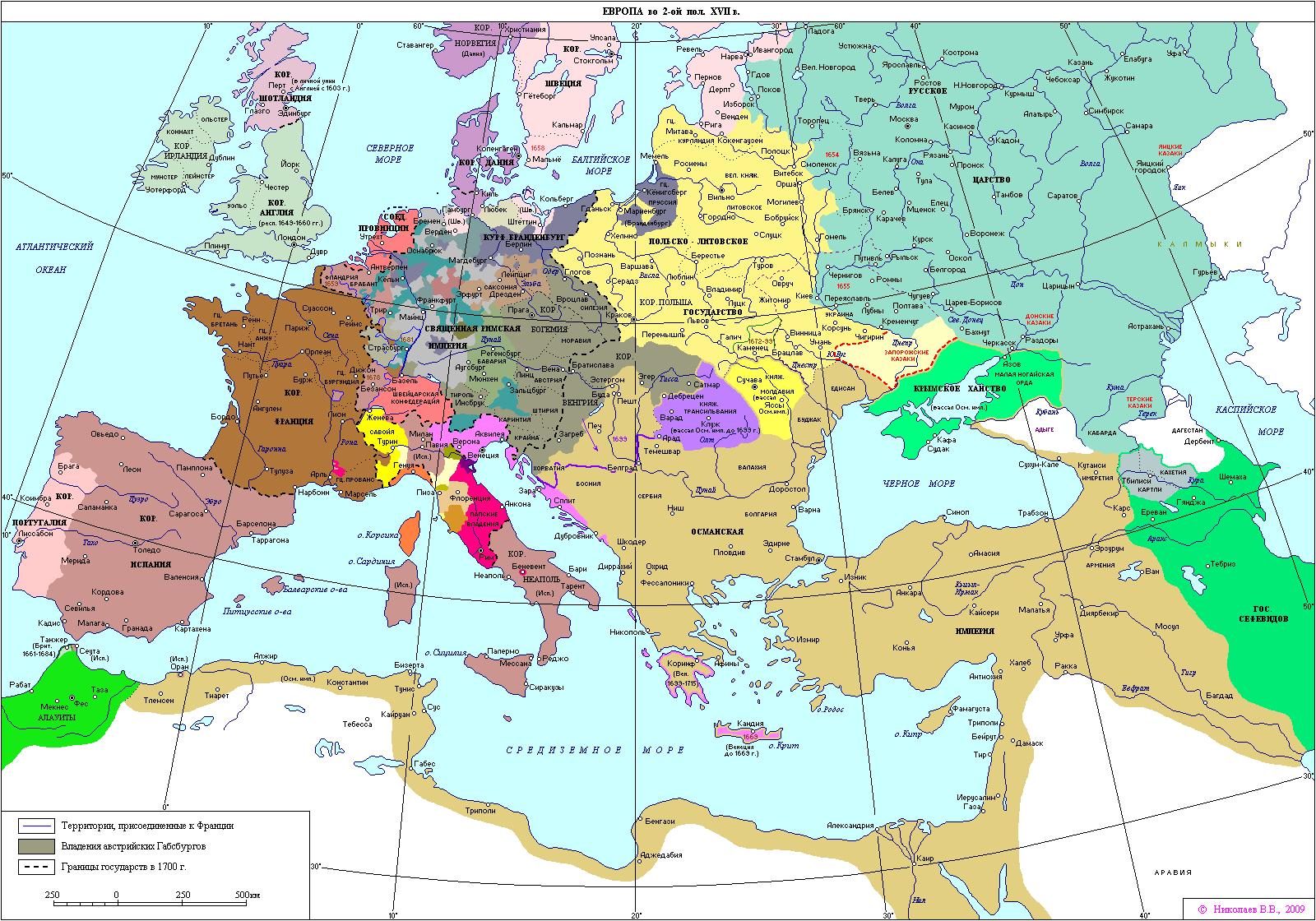 043-europe1650-1700