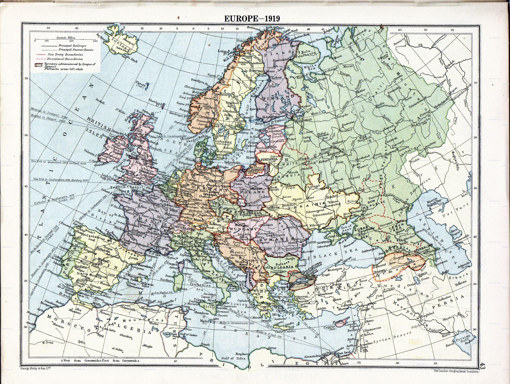 058-europe1919