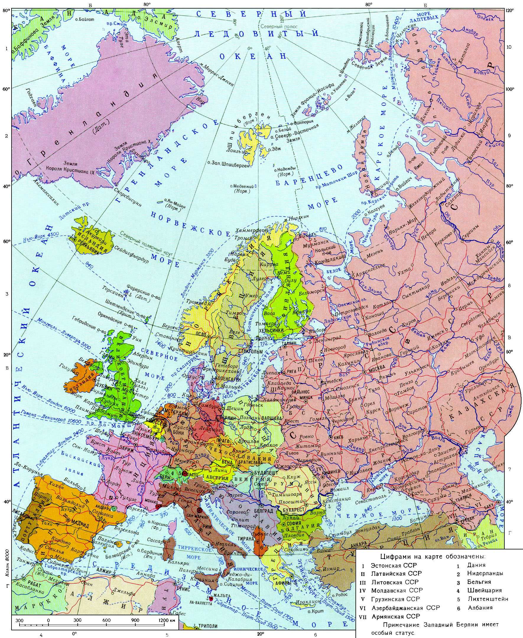 064-europe1991