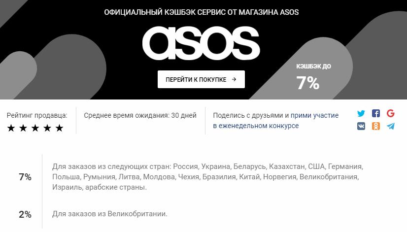 MoneyBack - кэшбэк сервис в Беларуси