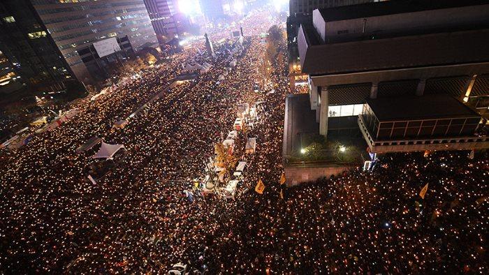 president-south-korea-1