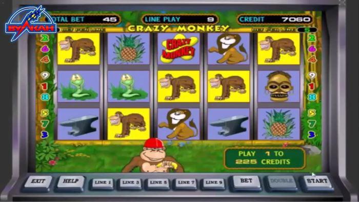 как в онлайн казино игры