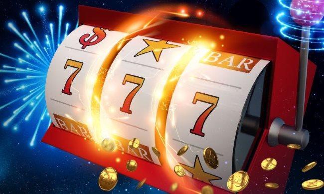 ігрові автомати 777 грати безкоштовно