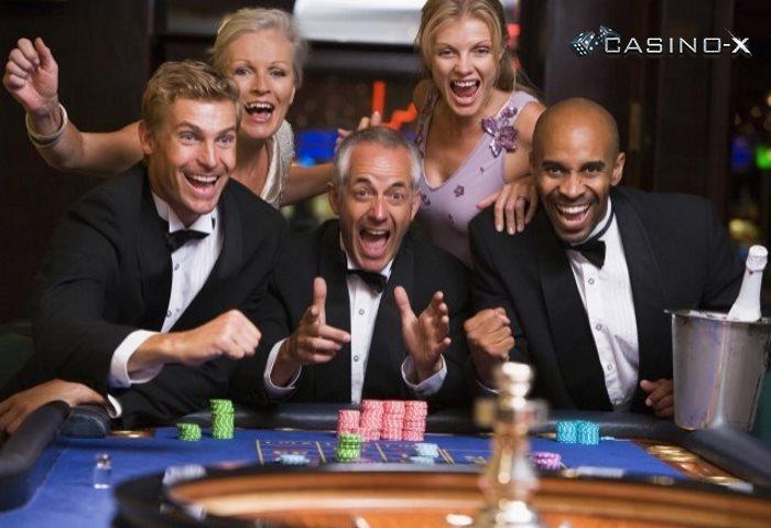 казино на реальные деньги на айфон