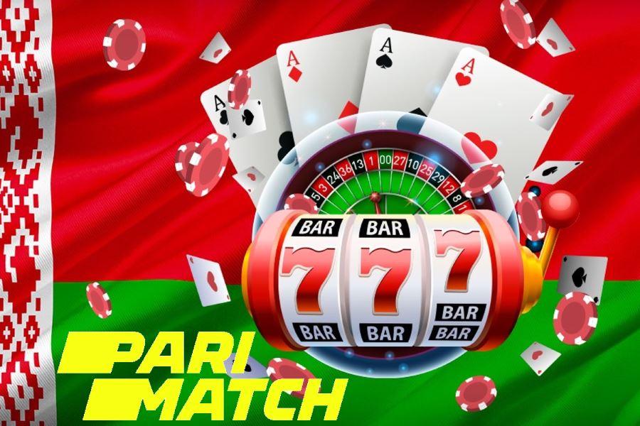 онлайн белорусские казино деньги на беларусь