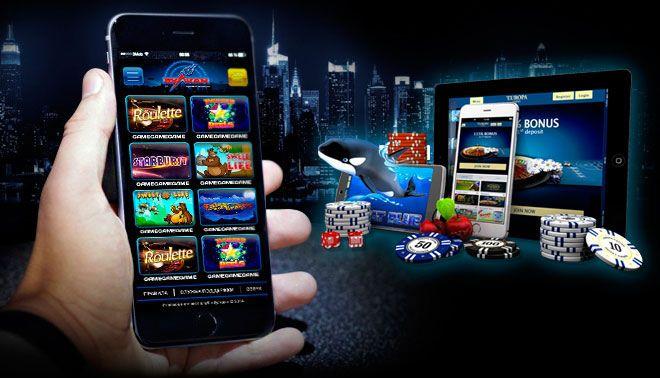 Мобильное приложение казино вулкан чемпионат мира по покеру 2016 смотреть онлайн на русском языке финал