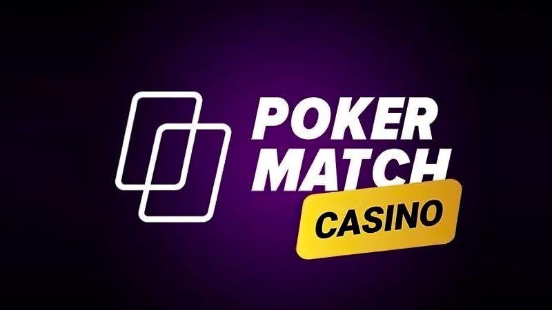 Как стать богатым на портале PokerMatch Casino